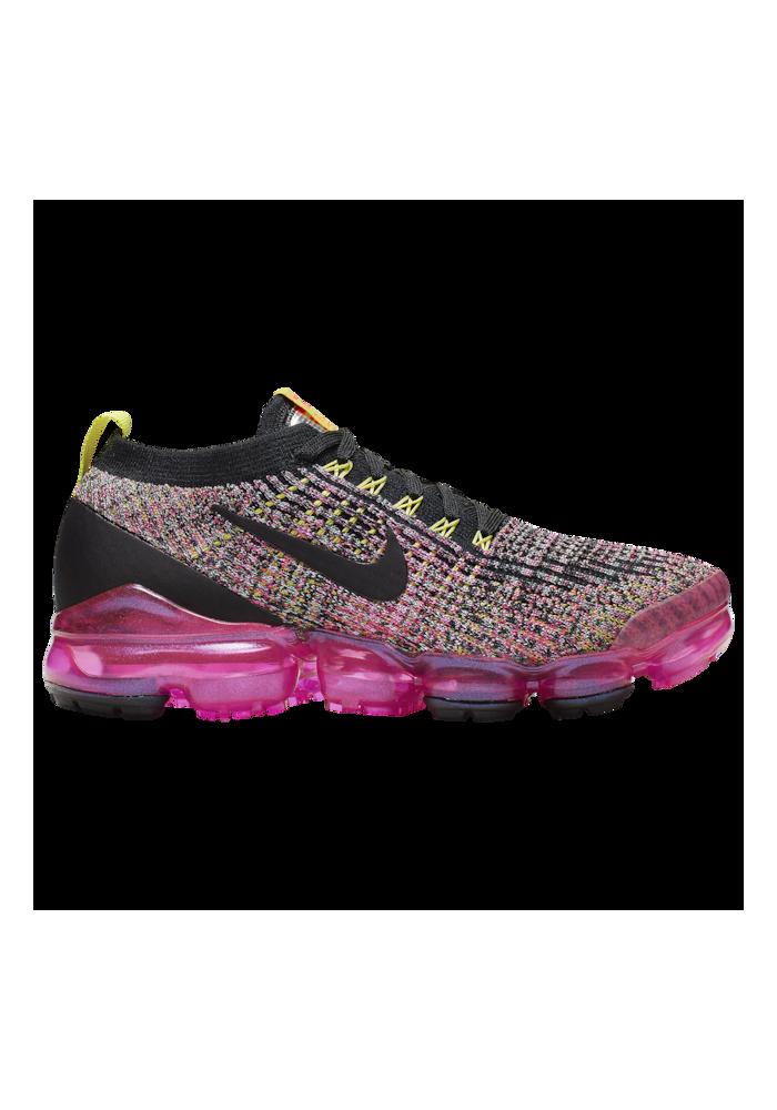 Chaussures de sport Nike Air VaporMax Flyknit 3 Femme J6910-006