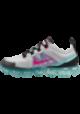 Chaussures de sport Nike Air VaporMax 2019 Femme R6632-005