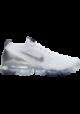 Chaussures de sport Nike Air VaporMax Flyknit 3 Femme J6910-101