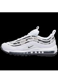 Chaussures de sport Nike Air Max 97 SE Femme V0129-100