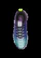 Chaussures de sport Nike Air Vapormax Plus Femme O4550-900