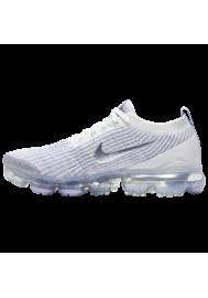 Chaussures de sport Nike Air VaporMax Flyknit 3 Femme J6910-102