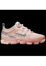 Chaussures de sport Nike Air VaporMax 2019 Femme Q9703-600