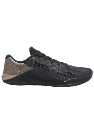 Chaussures de sport Nike Metcon 5 X Femme T3145-060