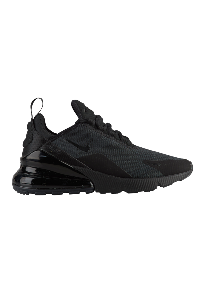 Chaussures de sport Nike Air Max 270 Femme H6789-006