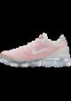 Chaussures de sport Nike Air VaporMax Flyknit 3 Femme J6910-008