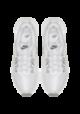 Chaussures de sport Nike RYZ 365 Femme Q4153-100