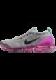 Chaussures de sport Nike Air VaporMax Flyknit 3 Femme 7577-001