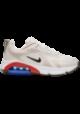 Chaussures de sport Nike Air Max 200 Femme T6175-100