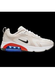 Equipement Nike, chaussure, vetement et accessoire ShoemaniaQ