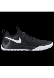 Chaussures de sport Nike Zoom Hyperace 2 Femme 0286-001
