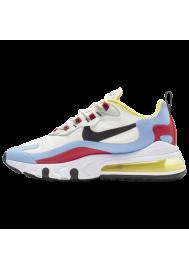 Chaussures de sport Nike Air Max 270 React Femme T6174-002
