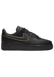 Chaussures de sport Nike Air Force 1 '07 Low Femme O2132-005