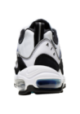 Chaussures de sport Nike Air Max 98 Femme I1901-102