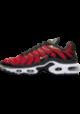 Chaussures de sport Nike Air Max Plus Femme U4919-600