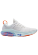 Chaussures de sport Nike Joyride Run Flyknit Femme Q2731-100