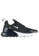 Chaussures de sport Nike Air Max 270 Femme H6789-001