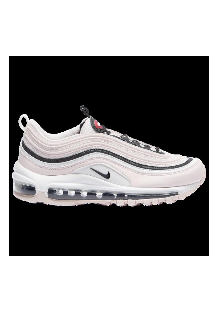 Chaussures de sport Nike Air Max 97 Femme 21733-603