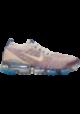 Chaussures de sport Nike Air VaporMax Flyknit 3 Femme J6910-007
