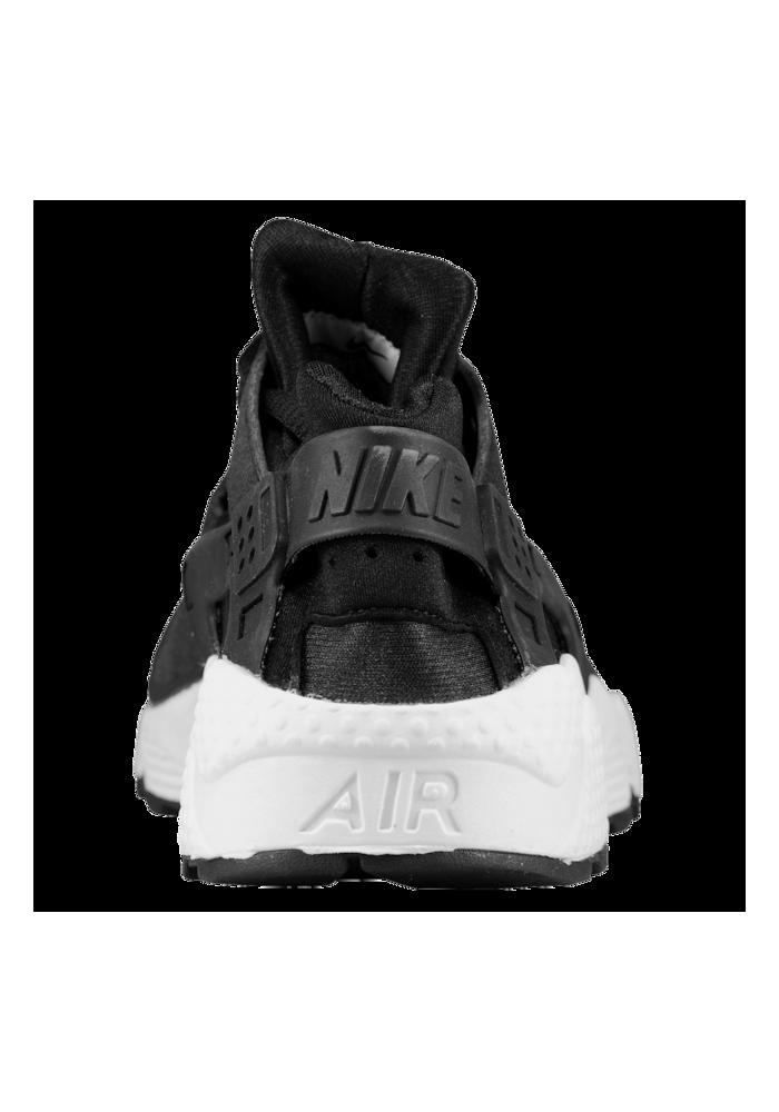 Chaussures de sport Nike Air Huarache Femme 34835 006