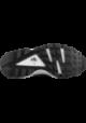 Chaussures de sport Nike Air Huarache Femme 34835-006