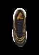 Chaussures de sport Nike Air Max 97 SE Femme V0129-001