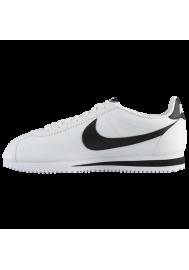 Chaussures de sport Nike Classic Cortez Femme 07471-101