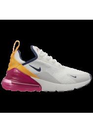 Chaussures de sport Nike Air Max 270 Femme H6789-106