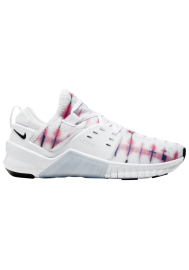 Chaussures de sport Nike Free X Metcon 2 Femme I1753-109