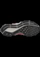 Chaussures de sport Nike Air Zoom Pegasus 35 Femme 2855-800