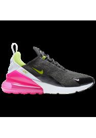 Chaussures de sport Nike Air Max 270 Femme I5770-001