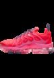 Chaussures de sport Nike Air Vapormax Plus Femme U4907-600