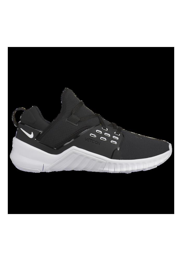 Chaussures de sport Nike Free X Metcon 2 Femme D8526-002