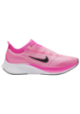 Chaussures de sport Nike Zoom Fly 3 Femme T8241-600