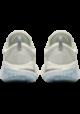 Chaussures de sport Nike Joyride Run Flyknit Femme Q2731-002