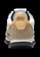 Chaussures de sport Nike V Love O.X. Femme R4269-103