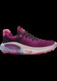 Chaussures de sport Nike Joyride Run Flyknit Femme Q2731-602