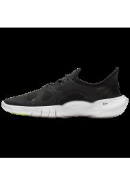 Chaussures de sport Nike Free RN 5.0 Femme Q1316-003