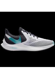 Chaussures de sport Nike Zoom Winflo 6 Femme Q8228-001