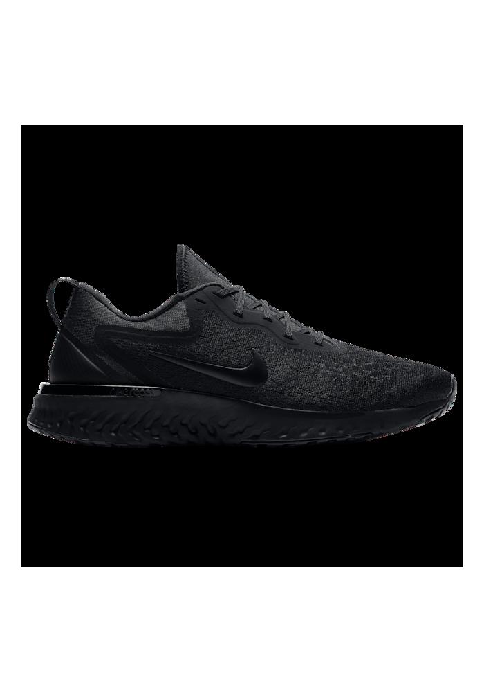Chaussures de sport Nike Odyssey React Femme 9820-010