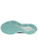 Chaussures de sport Nike Air Zoom Pegasus 36 Femme Q2210-401