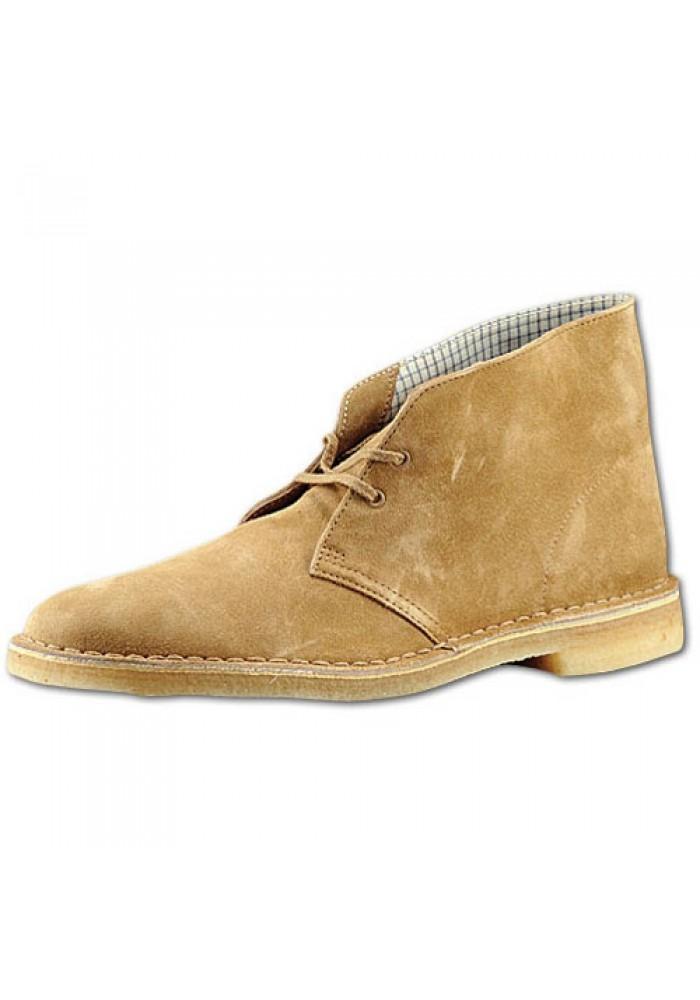 Clarks Desert Boot 70529