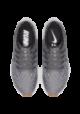Chaussures de sport Nike Air Zoom Pegasus 36 Femme Q2210-001