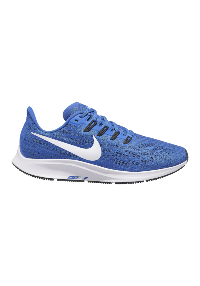 Chaussures de sport Nike Air Zoom Pegasus 36 Femme V1777-403