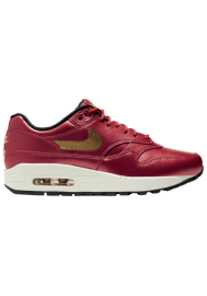 Chaussures de sport Nike Air Max 1 Femme T1149-600