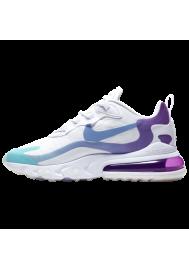 Chaussure Nike Air Max 270 pour Femme ShoemaniaQ