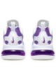 Chaussures de sport Nike Air Max 270 React Femme T6174-102