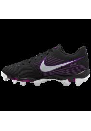 Chaussures de sport Nike Hyperdiamond 3 Keystone Femme 77920-002