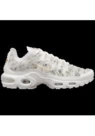 Chaussures de sport Nike Air Max Plus Femme R0970-002