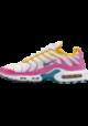 Chaussures de sport Nike Air Max Plus Femme J9922-001